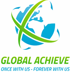 Globalachieve